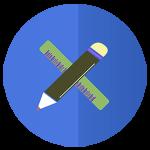 Pembuatan Desain Logo